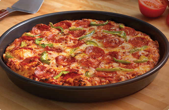 Domino's Coupons Guelph