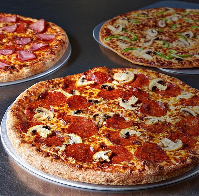 Domino S Pizza Order Pizza Online Dominos Ca