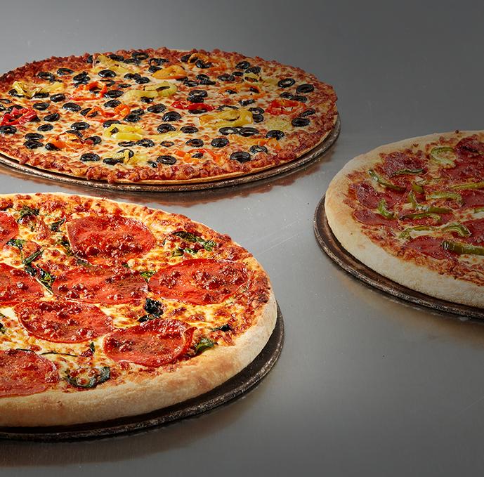 Domino S Pizza Canada Order Pizza Online Dominos Ca