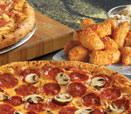 Order Domino S Pizza Food Delivery 1981 Sw 4th Ave Portland Or