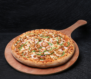 Order From The Domino S Pizza Menu For Carryout Or Delivery