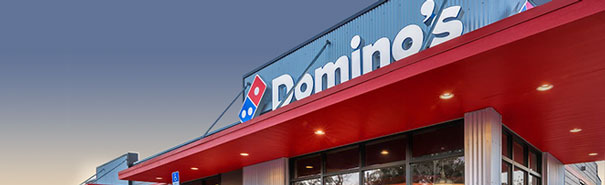 Get National & Local Dominos Pizza Coupons for Carryout or Delivery