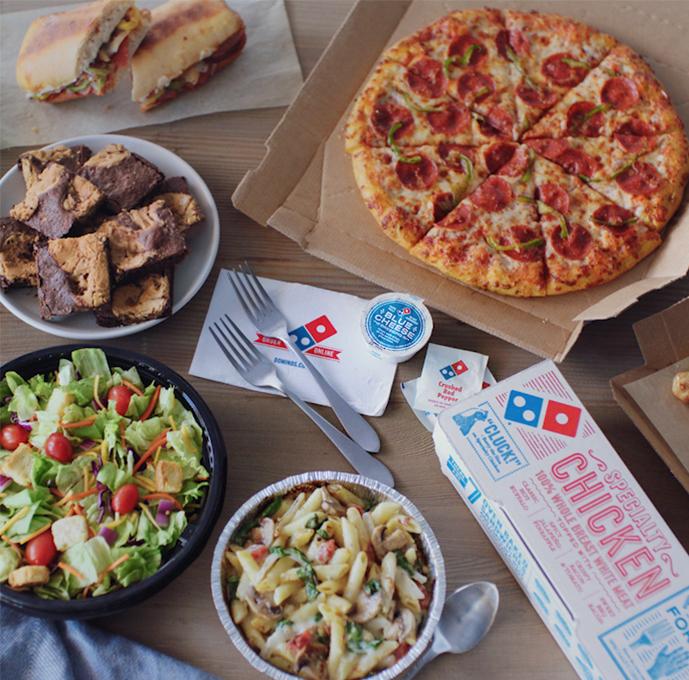 pizza deals terre haute
