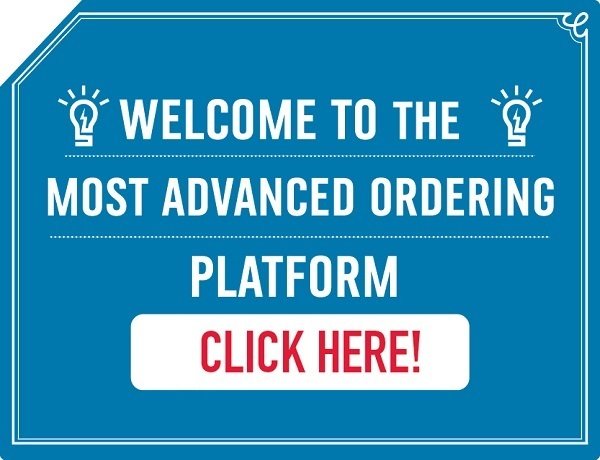 Domino S Pizza Panama Ordena Online Dominospanama Com
