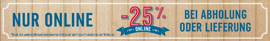 Domino S Pizza Austria Pizza Online Bestellen