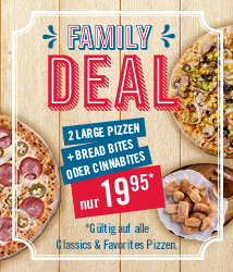 Dominos Home Page Dominos Pizza Order Pizza Online For Delivery