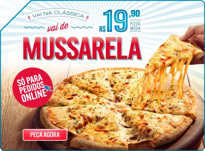 Domino S Pizza A Maior Pizzaria Do Mundo Pedido Online Dominos