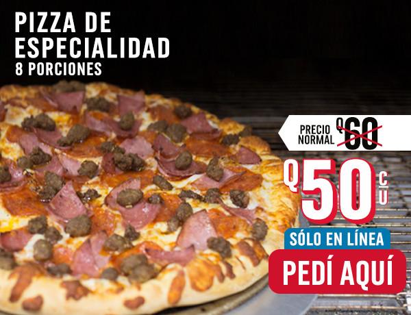 Is Dominos Open On Christmas.Domino S Pizza La Mejor Pizzeria Del Mundo