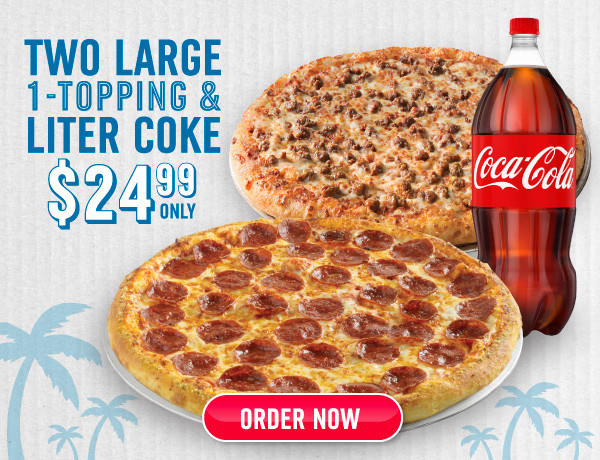 Domino S Pizza Guam Order Pizza Online For Delivery